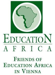 Education Africa Vienna Logo